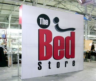 bedstoreshop