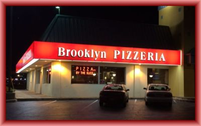 brooklynpizzeriaweb