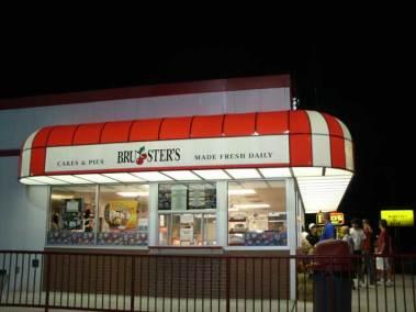 brusters2