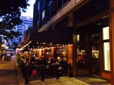 cafe four lights (2)