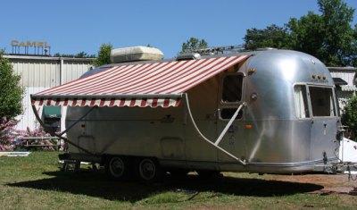 camper-shade