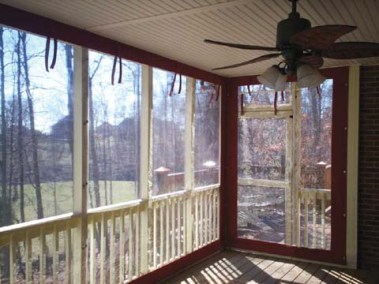 curtain-clear-porch