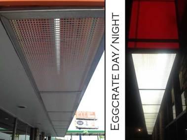 eggcratednweb