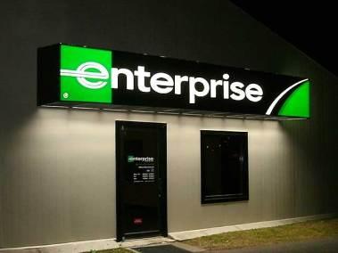 enterprisebl