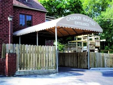entrancecalvary