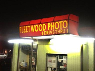fleetwood-photo