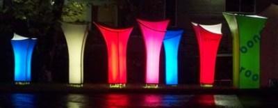 lightstructure