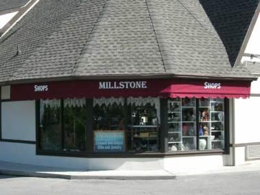 millstoneweb