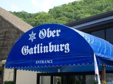 obergatlinburg