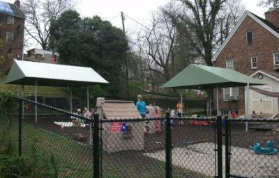 playground canopy 2