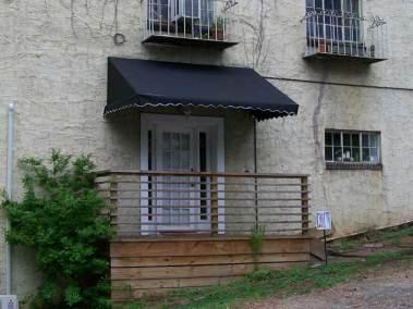 riverhouse