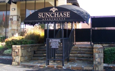 sunchaseapt