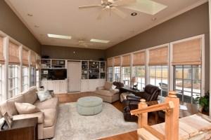 928 Kearns Ave, Buena Vista, WS view of family room