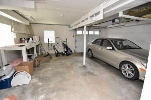 866 Magnolia St Ardmore WS For Sale garage