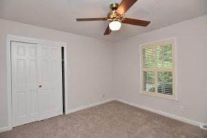 360 Stanaford, bedroom