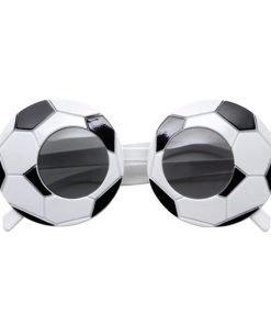 lunettes football