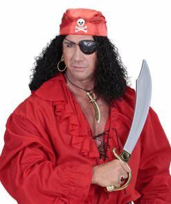 kit pirate