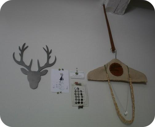cintre porte collier 2