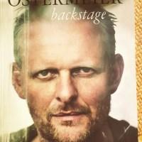 Apprendre du maître : un week-end avec Thomas Ostermeier