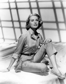 gracekelly_casual-pants-and-shirt