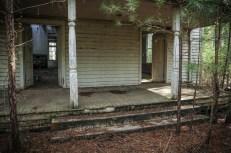 haunted-house-12