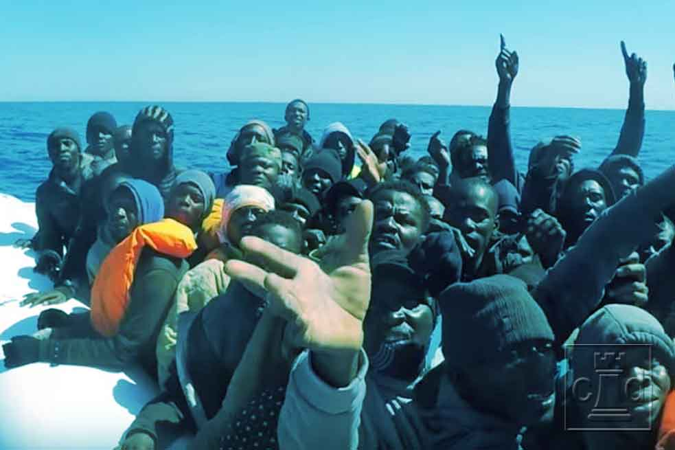 Image result for black invaders spain
