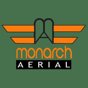 Camelot Enterprises, LLC | Monarch Aerial Photography & 4K HD Video Services