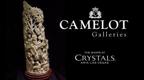 Camelot_004_DRAFT