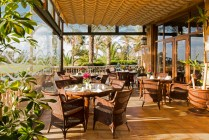 Hoyo 19 Elba Palace Golf & Vital Hotel