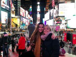 Ibrahims New York