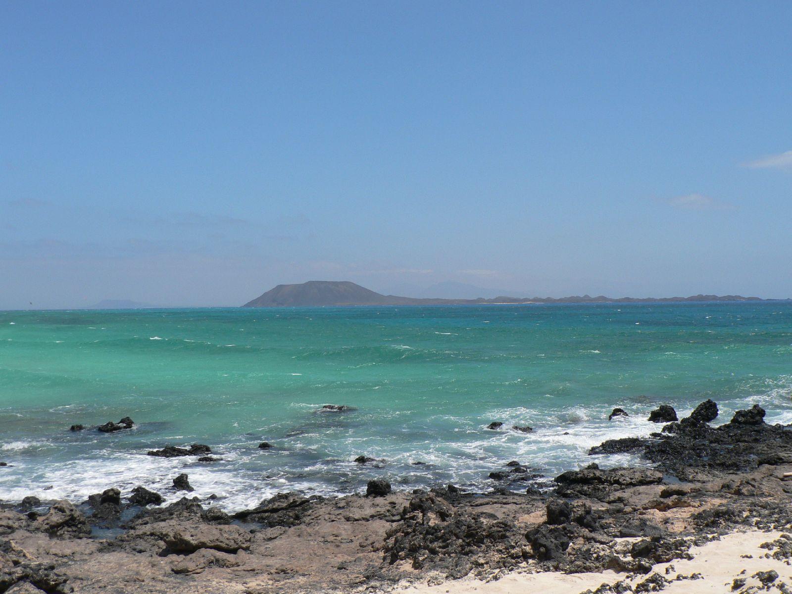 Oasis Papagayo Resort & Acua Waterpark, Fuerteventura