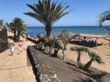Playa Grande Accessible