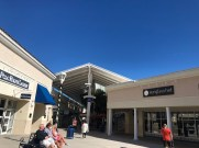 Vineland Discount Outlets
