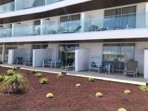 Lava Beach Hotel Accessible Rooms