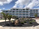 Lava Beach Hotel sea view rooms