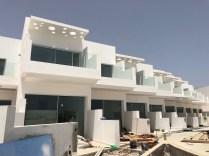Costamar SL Parcela AB10 sea & pool view rooms