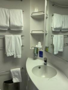 Bathroom 0058