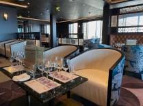 Pinnacle Lounge Bar & Sushi