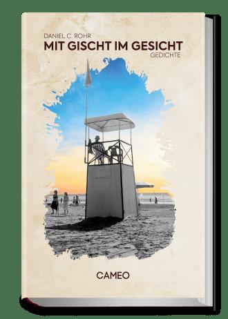 Mit_Gischt_im_Gesicht_Cover3d_v1
