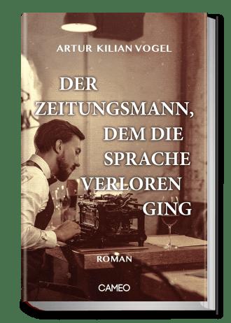 3D_Fornt_Zeitungsmann_klein
