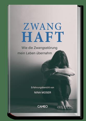 3D_Front_Zwanghaft_klein