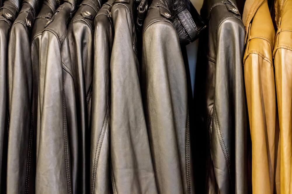 leather-jackets