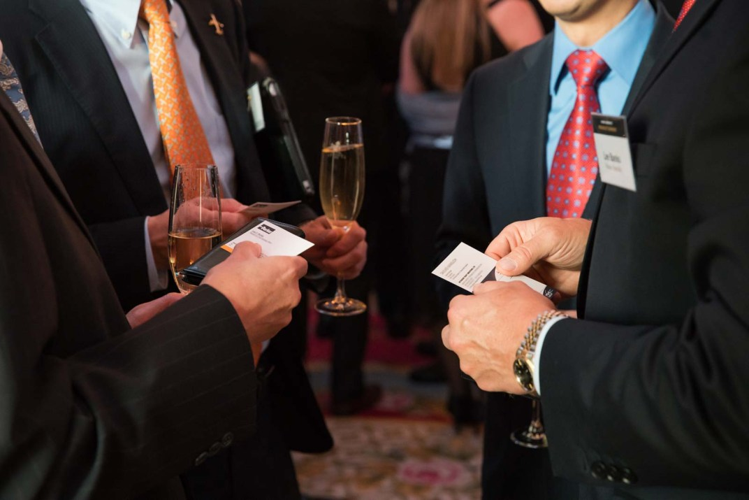 Parker Aerospace Centennial at The Ritz Hotel London Event Photographer by Cameo Photography 20