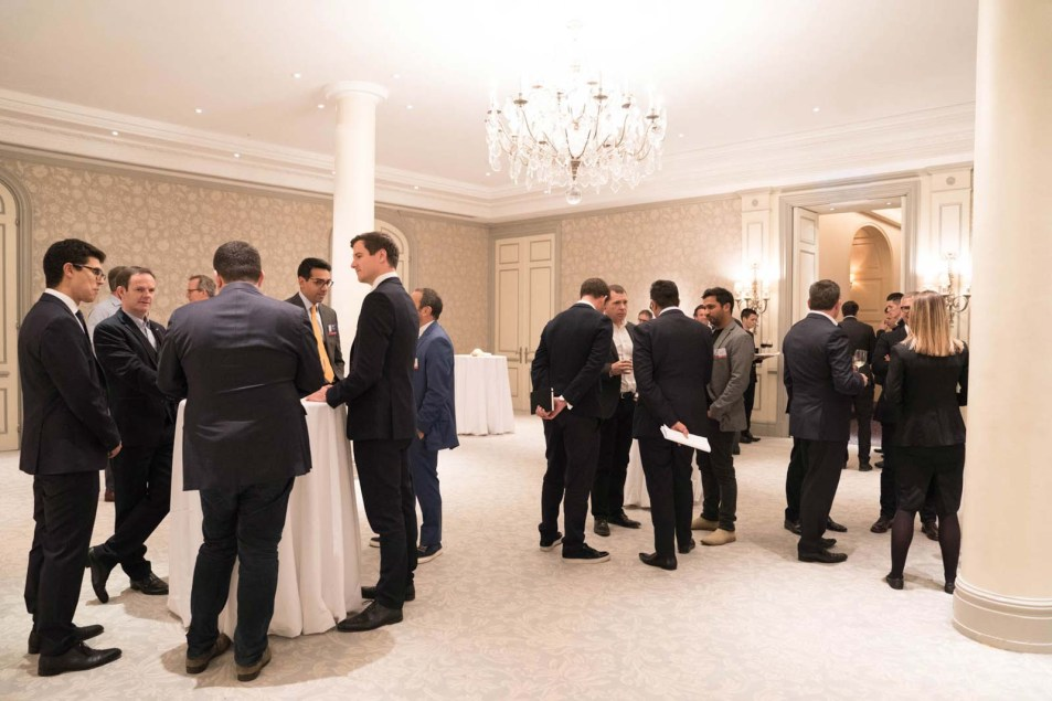 ceo-forum-photography-events-london-4