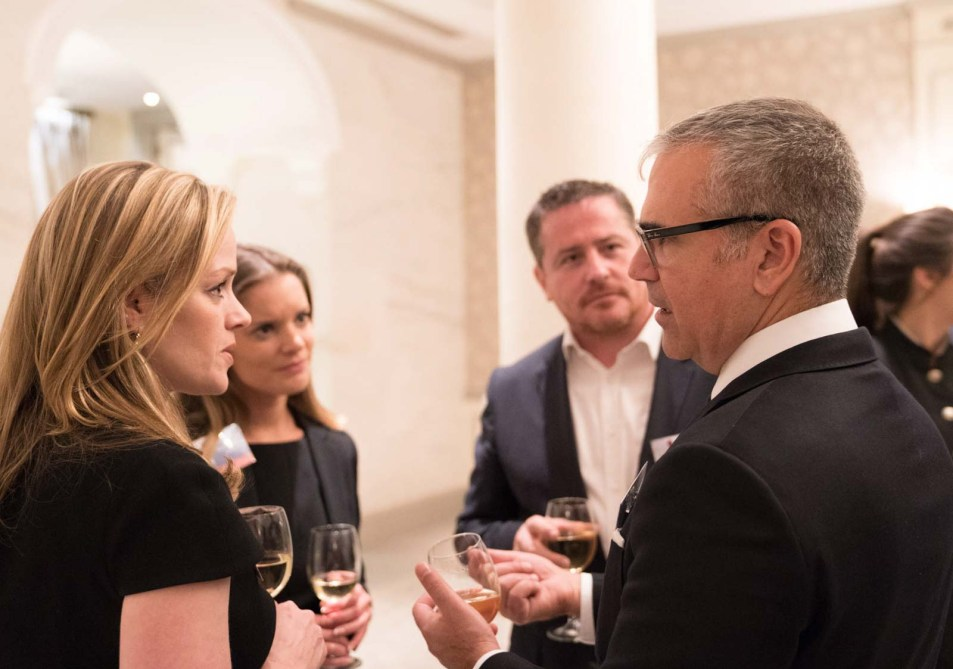 ceo-forum-photography-events-london-5