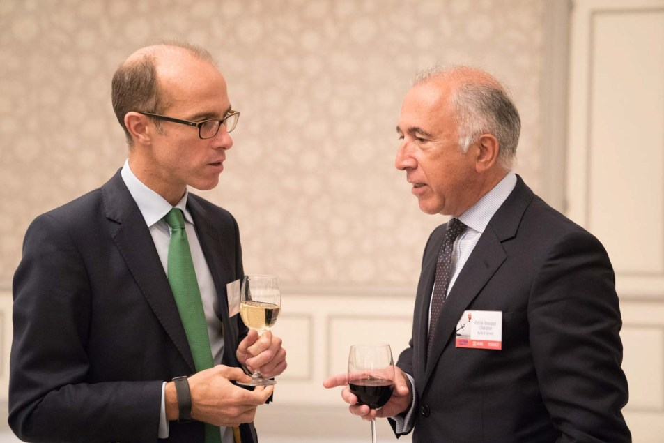 ceo-forum-photography-events-london-6