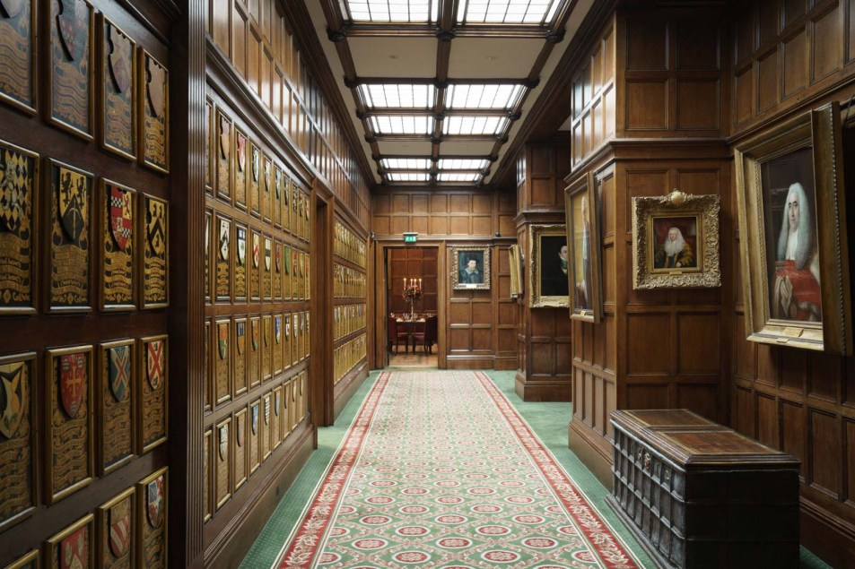interior-photography-middle-temple-london-28