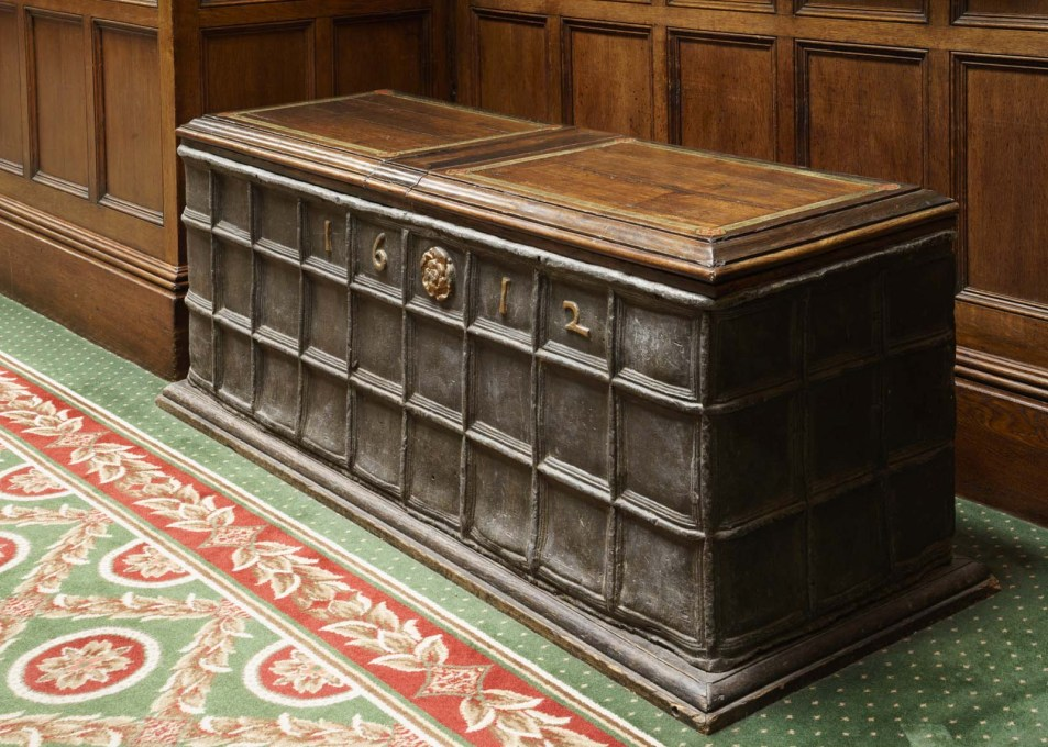 interior-photography-middle-temple-london-29