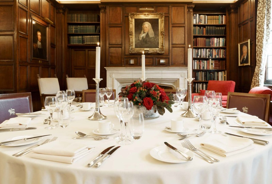 interior-photography-middle-temple-london-3