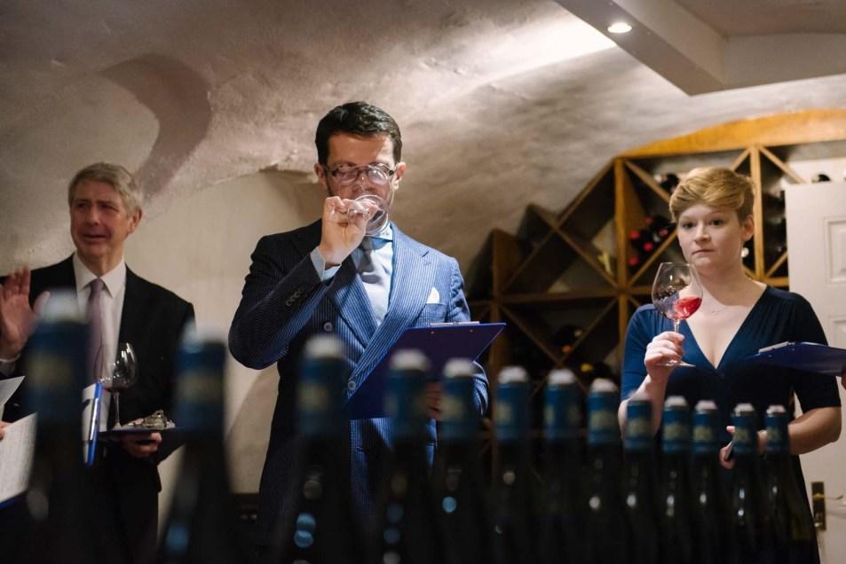 wine-tasting-photography-london-11